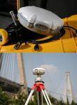 فروش ارزان ترین GPS تک فرکانسه در ایران