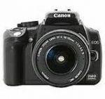 آموزش عکاسی و تصویربرداری