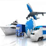 واردات وترخیص کلیه کالاهای مجاز ازچین وا