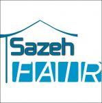نمایشگاه مجازی صنعت ساختمان ایران