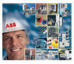 نماینده رسمی محصولات  ABB در ایران