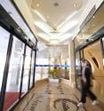 تعمیر دربهای اتوماتیک شیشه سکوریت ،بوشهر