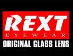 خرید عینک آفتابی مردانه و زنانه رکست