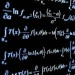 کلاس های تقویتی فیزیک اصفهان