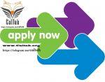 فرصت های شغلی، کارآموزی و تحصیلی خارجه