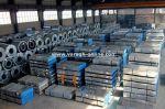 فروش انواع ورق های فولادی