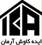 باسازى، نوسازي و خدمات فني ساختمان