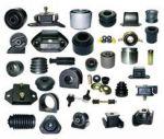 ترخیص تجهیزات فولادی ،قطعات صنعتی ،دیزلی
