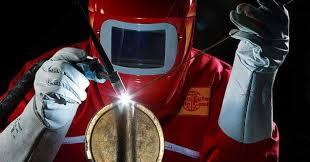لباسکارضد آتش-تولیدلباس کار ضد حریق-p1