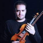 آموزش ویولن،سلفژ و تئوری موسیقی