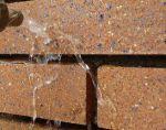 ساب و شستشوی نمای آجری و سنگ,پوشش نانو(م