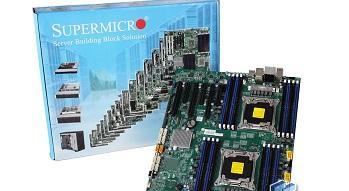 خرید و فروش سرور اچ پي سرور سوپرمايكرو -pic1