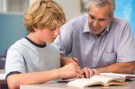 اگر قصد تدریس خصوصی و درآمد از اون داری