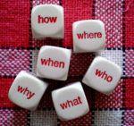 تدریس خصوصی زبان انگلیسی تدریس مکالمه