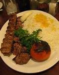 قبول سفارش غذا در کل تهران