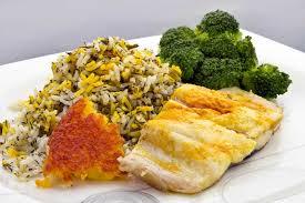 سفارش غذا در محدوده میرداماد-p1
