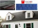 تایلهای سقفی، سقفهای ویلا، پوشش سقف