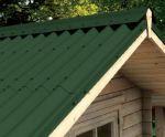 پخش عمده پوشش های سقفی آندولین آندوویلا