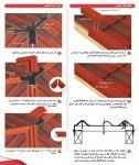 پلی کربنات ارزان، محصولات پلی کربنات