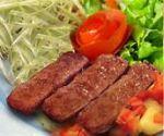 ارسال غذا در ظروف گیاهی و با قیمت مناسب