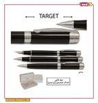 خودکار فلزی یوروپن تبلیغاتی
