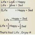 ریاضی را متفاوت تر بیاموزید