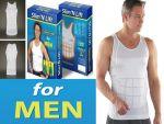 مرکز خرید گن لاغری مردانه اسلیم لیفت اصل