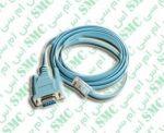 کابل های رابط شبکه سیسکو