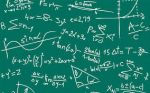 آیاشماهم لیسانس ریاضی وجویای کارهستید؟