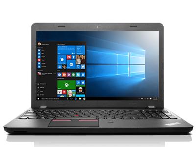 فروش لپ تاپ ASUS ، Lenovo و HP -pic1