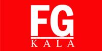 FGKALA سایت فروش آنلاین اعلان و اطفاء