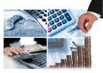 شرکت حسابداری و خدمات مالی رهبین پرداز