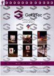 فروش انواع الکترود و مواد مصرفی جوشکاری-pic1