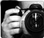 آموزش عکاسی با ارائه مدرک بین المللی