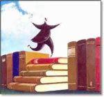 سایت ثبت آگهی آموزشگاههای درسی
