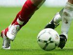 ثبت نام فوتبال لیگ آسیاویژن
