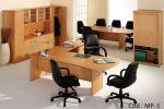 محصولات اداری، دراور و کمد و کمد ریلی