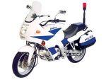 صندوق موتور سیکلت آمیکو 250 (Suzuki)