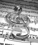 ساز و آواز جهانی
