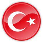 آموزش  زبان ترکی استانبولی -ازبکی -ترکم