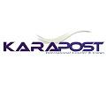 کاراپست (شرکت پست خصوصی)