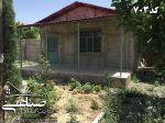 خرید فروش باغ شهریار میدان نماز کد703