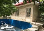630متر باغ ویلا در لم آباد ملارد کد708