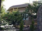 باغ ویلا رویایی میدان نماز شهریار 714