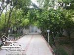 فروش باغ ویلا دوبلکس لم آباد ملارد کد715