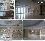 فروش آپارتمان در شهریار کد721