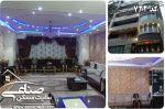 فروش آپارتمان در ولیعصر شهریار کد722