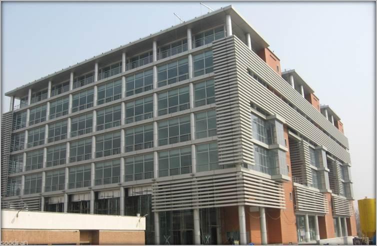 پيمانکاری امور ساختمانی -pic1