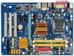 فروش مادربرد های GIGA , ASUS - DDR2