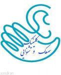 کلینیک شنوایی و سمعک میرزای شیرازی